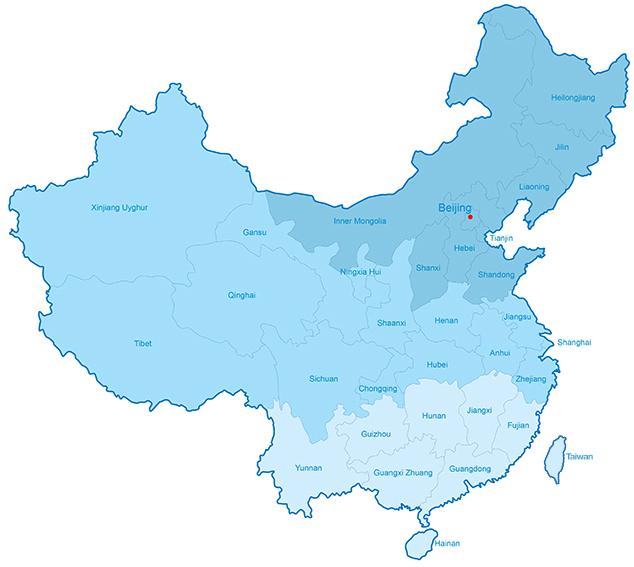 china_map_en